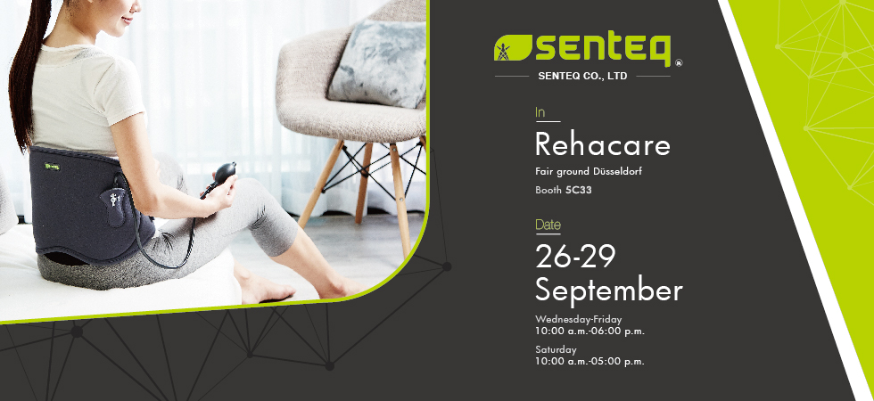 proimages/Expo_AD_Banner/0821-2018Rehacare-01.jpg