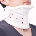 Rigid Plastic High Cervical Collar