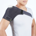 Ho / Cold Therapy Shoulder Support
