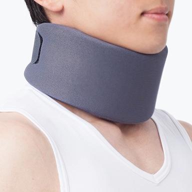Cozy Cervical Collar