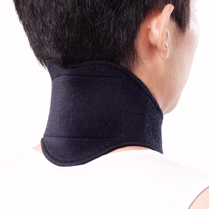 AquaHeat Cervical pad