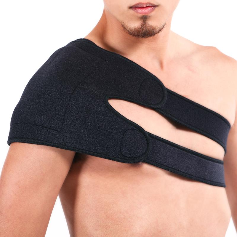 AquaHeat Shoulder Pad