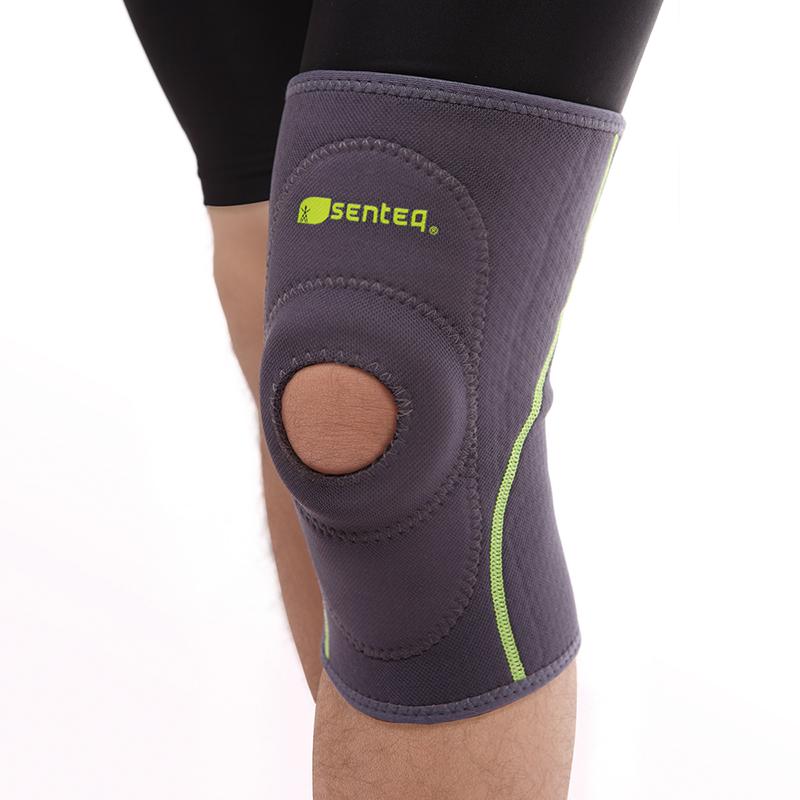 Knee Stablizer