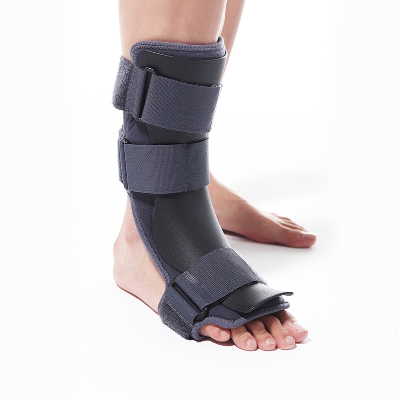 Plantar Faciitis Night Splint