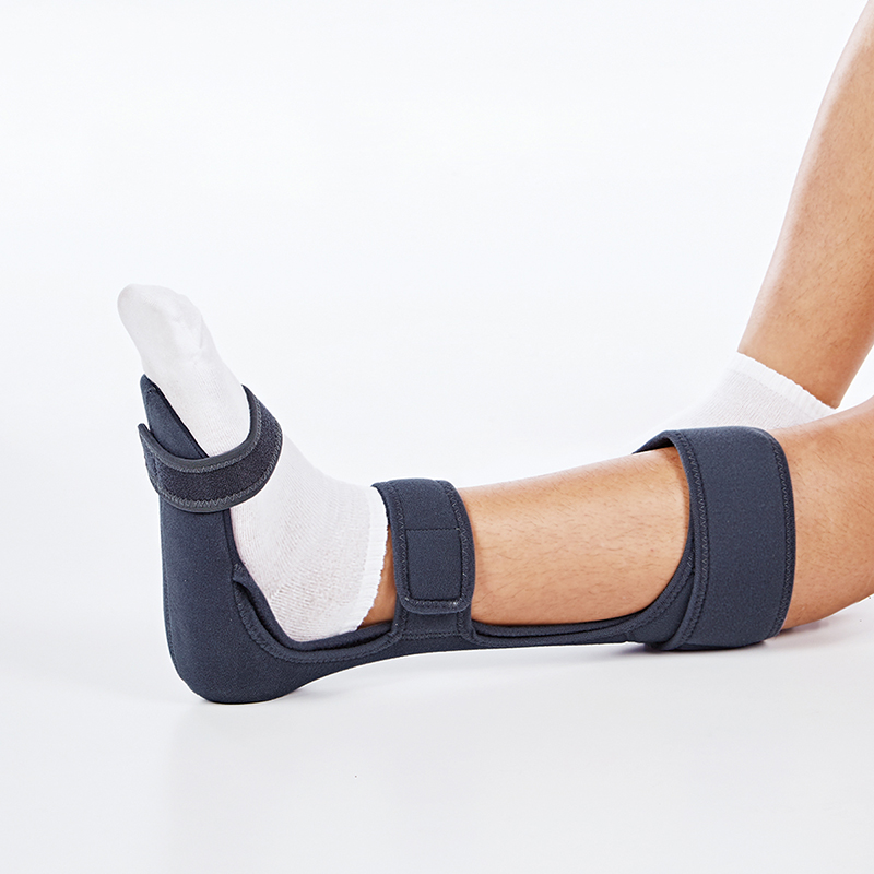 Ankle Foot Orthosis Support
